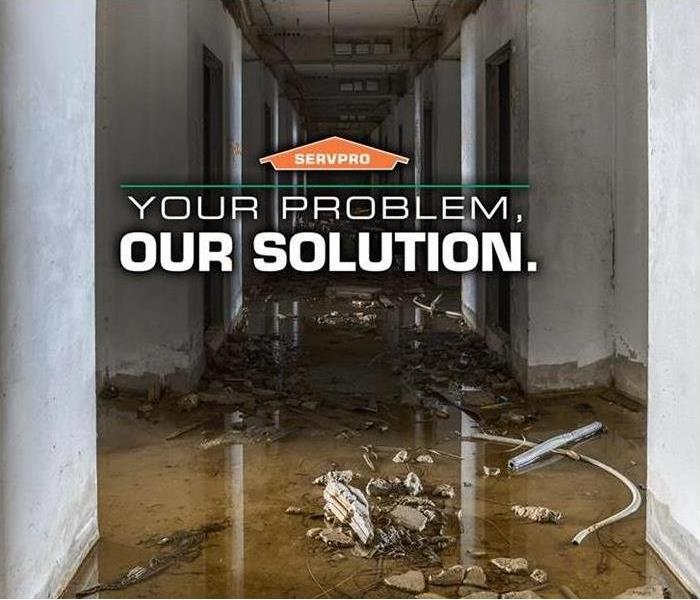 Water Damage What is Water Restoration?